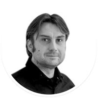Vladimir Buta - Mediatel