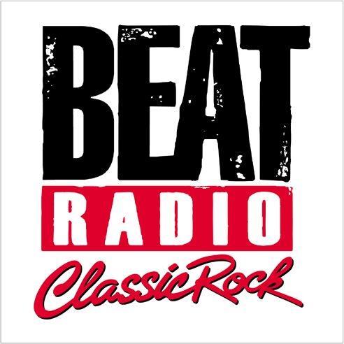 radio beat