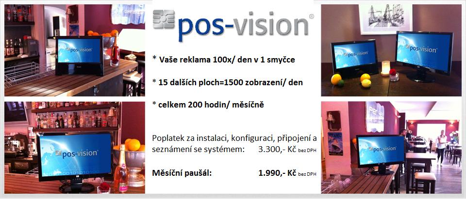 POS-VISION
