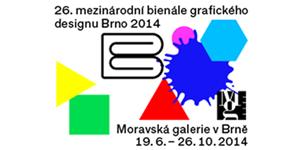 MEDIATEL partnerem Moravské Galerie v Brně