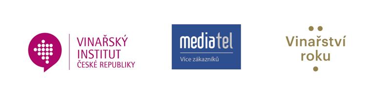Vinařství roku 2014_Mediatel Vindemia Publica