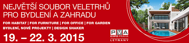 MEDIATEL_FOR HABITAT 2015