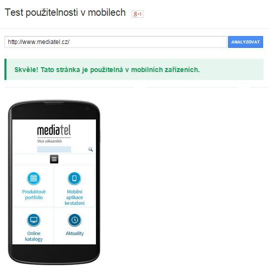 mediatel_test