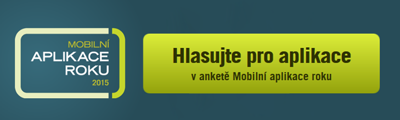 App_roku-2015-hlasovani_tlacitko_01