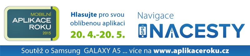 App_roku-2015-podpis-800x182_nepruhledne
