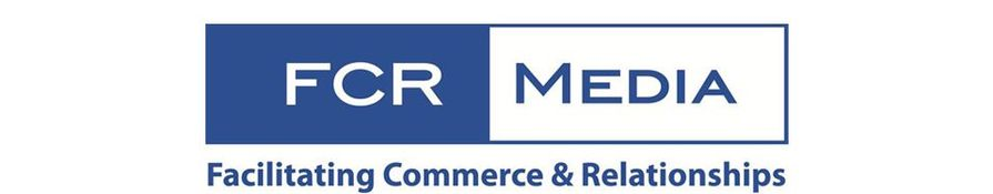 FCR Media - facilitating commerce & relationships