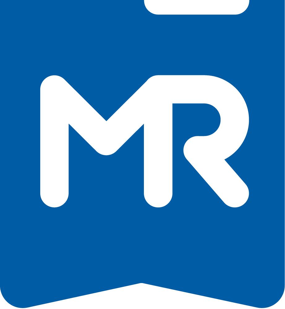 Mistři řemesel.cz_logo