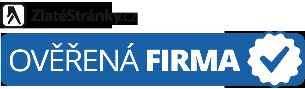 ZS_Overena_firma_logo1