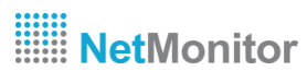 NetMonitor_logo