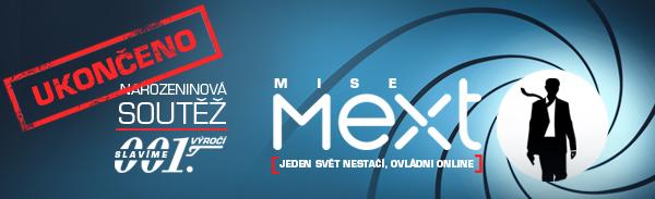 MEDIATEL_Mise Mext_výherci