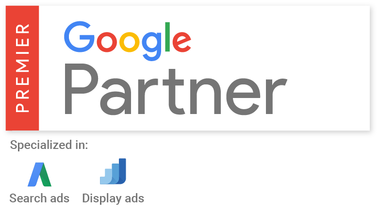 MEDIATEL_premier-google-partner-RGB-search-disp