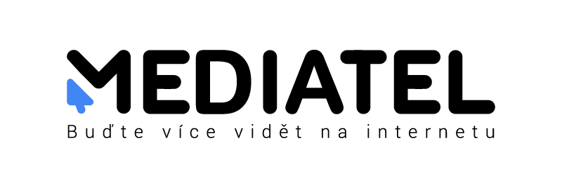MEDIATEL_logo_2017