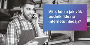 Jak se na internetu vyhledávají nejznámější pražské restaurace – reference Mext.cz